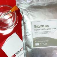 Silver Plus Modeling Mask [HISTOLAB]