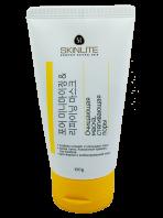Pore Minimizing & Refining Mask [Skinlite]