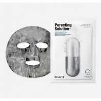 Porecting Solution Mask [Dr.Jart+]