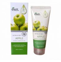 Apple Natural Clean Peeling Gel 100 ml [Ekel]