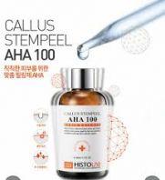 Calus Stempeel AHA 100 (с гликолевой кислотой) [Histolab]
