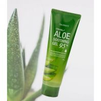 Cooling Aloe Soothing Gel 95% [DEOPROCE]