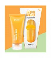 Dermask Intrajet Firming Sleeping Mask [Dr. Jart+]