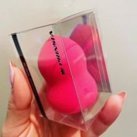 Prinsia Professional Make Up Beauty Blender