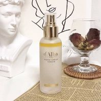 First Spray Serum White Truffle [d'Alba]