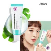 Madecassoside Intensive Cream [A'PIEU]