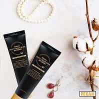 Rebirth Black Snail BB Cream [Pekah]