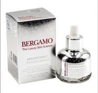 Brightening EX Whitening Ampoule [Bergamo]