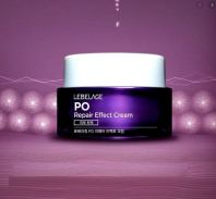 PO Pore Effect Cream [Lebelage]