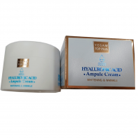 Hyaluronic Acid Ampule Cream [Ye Gam Top Plus]