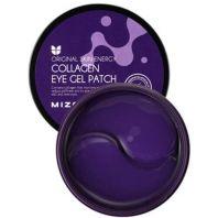 Collagen Eye Gel Patch [Mizon]