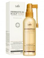 Dermatical Scalp Tonic [La'dor]
