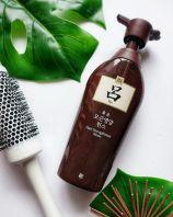 Hair Strengthener Rinse [Ryo]