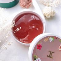 Roselle Tea Eye Gel Patch [Jayjun Cosmetic]