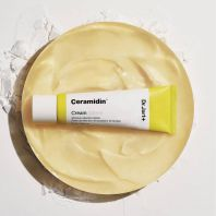 Ceramidin Cream Moisture Retention Shield [Dr.Jart+]