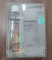 Dermaclear Micro Water [Dr.Jart+]