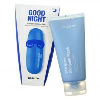 Good Night Vital Hydra Sleeping Mask [Dr.Jart+]