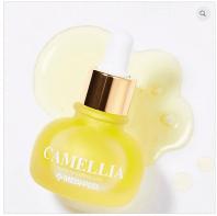Camellia Premium Ampoule Oil [Medi-Peel]