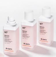 V7 Radiance Serum [Dr.Jart+]