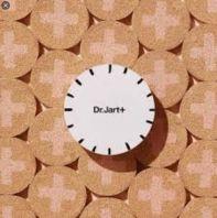 Dermakeup Fit Cushion SPF50+/PA+++ [Dr. Jart+]