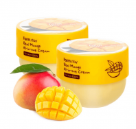Real Mango All-in-One Cream [FARMSTAY]