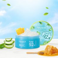 My Orchard Aloe Real Soothing Gel 300 [Frudia]