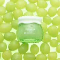 Green Grape Pore Control Cream [Frudia]
