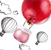 Pomegranate Nutri-Moisturizing Cream [Frudia]