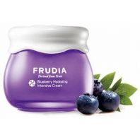 Blueberry Hydrating Cream [Frudia]