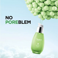 Green Grape Pore Control Serum [Frudia]