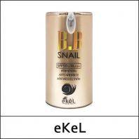 Snail B.B Cream SPF50+ PA+++ [Ekel]