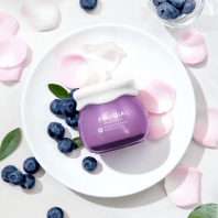 Blueberry Hydrating Mini Cream [FRUDIA]
