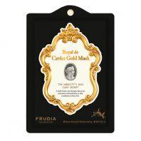 Royal de Caviar Gold Mask [Frudia]