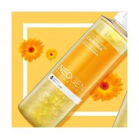 Dermalogy Real Flower Cleansing Water Calendula [Neogen]