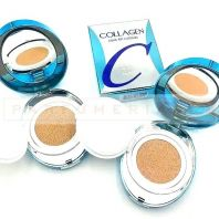 Collagen Aqua Air Cushion [Enough]