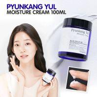 Moisture Cream [Pyunkang Yul]