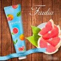 My Orchard Grapefruit Hand Cream [Frudia]