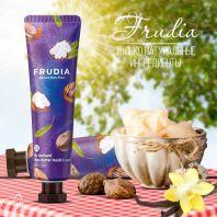 My Orchard Shea Butter Hand Cream [Frudia]