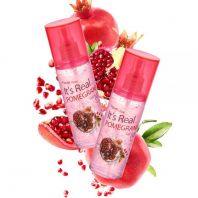 It's Real Gel Mist Pomegranate [FarmStay]