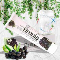 Natural Aronia [Hanil Pharmaceutical]