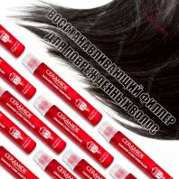 Ceramide Damage Clinic Hair Filler [FarmStay]