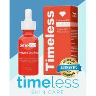 Coenzyme Q10 Serum [Timeless]