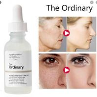 Niacinamide 10%+Zinc 1% [The Ordinary]