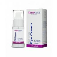 Skin Care Dark Circle Eye Cream [Timeless]