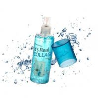 It's Real Collagen Gel Mist [FarmStay]
