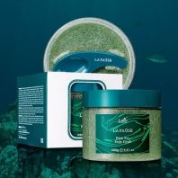 La-Pause Deep Sea Body Scrub [La'dor]