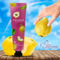 My Orchard Quince Hand Cream [Frudia]