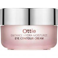 Emitance Hydra Moisturize Eye Contour Cream [Ottie]