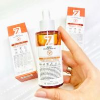 7 Days Secret Vita Plus-10 Serum [MAY ISLAND]