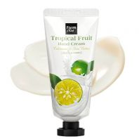 Tropical Fruit Hand Calamansi & Shea Butter [FarmStay]